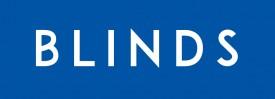 Blinds Alva - Brilliant Window Blinds